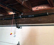 Springs | Garage Door Repair Highland, UT