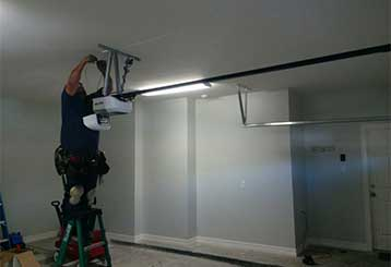 Garage Door Maintenance | Garage Door Repair Highland, UT