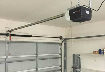 Garage Door Openers | Garage Door Repair Highland, UT