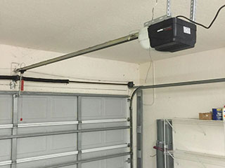 Door Openers | Garage Door Repair Highland, UT