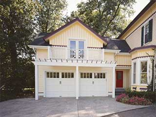 Right Garage Door | Garage Door Repair Highland, UT